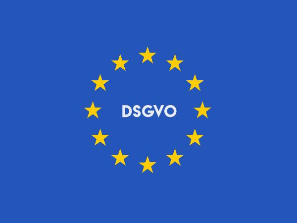 DSGVOとは EU一般データ保護規則 その3